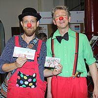 15 WHT17 Klinik-Clowns (2)