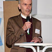 2 WHT17 Kai Puhlmann, Vorstand LVHP