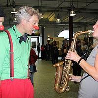 8 WHT17 Saxophonspielerin (3)